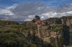 photo_workshop_meteora_holy_trinity_monastery_DSC0953