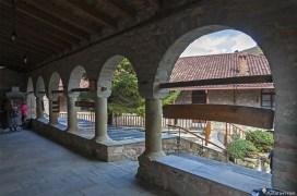 photo_workshop_meteora_st_stephen_monastery_DSC0080