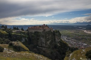 photo_workshop_meteora_st_stephen_monastery_DSC0985
