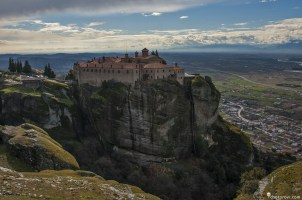 photo_workshop_meteora_st_stephen_monastery_DSC0985_1