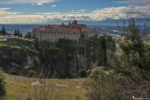 photo_workshop_meteora_st_stephen_monastery_DSC0988