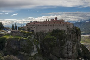 photo_workshop_meteora_st_stephen_monastery_DSC0996