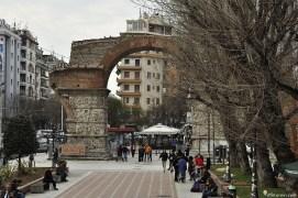 photo_workshop_meteora_thessaloniki_galerii_arch_DSC0772