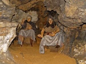 """87а. с. Шаренка-пещера """"Шаренка"""""""