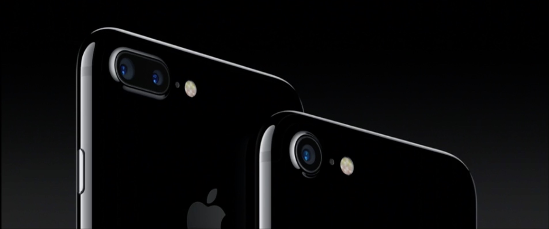 apple-released-iphone-7-and-iphone-7-plus-63.jpg