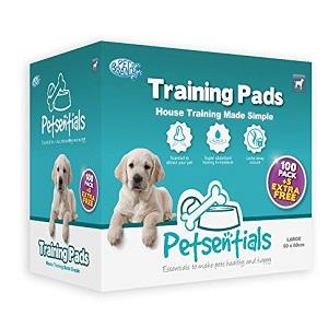 tapis educateurs pour chiens