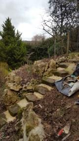 Chouette jardin - paysagiste création et entretien de votre jardin (12)