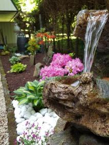 Chouette jardin - paysagiste création et entretien de votre jardin (16)