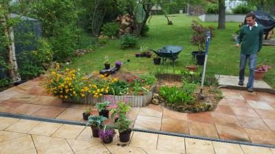 Chouette jardin - paysagiste création et entretien de votre jardin (18)