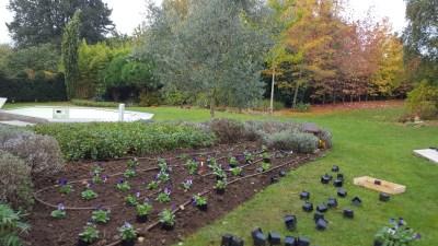 Chouette jardin - paysagiste création et entretien de votre jardin (28)