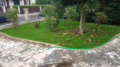 Chouette jardin - paysagiste création et entretien de votre jardin (40)