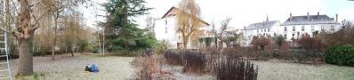Chouette jardin - paysagiste création et entretien de votre jardin (64)