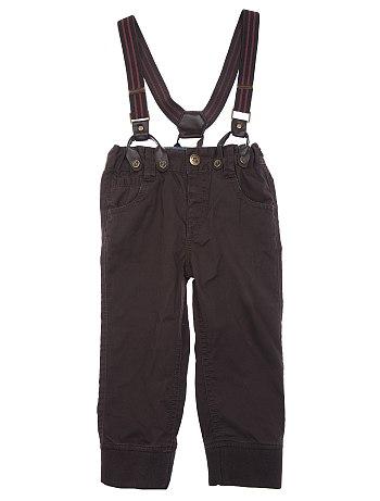 pantalon-a-bretelles