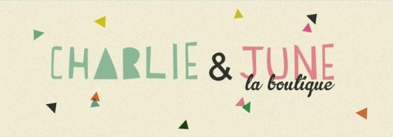 banniere-charlie-boutique