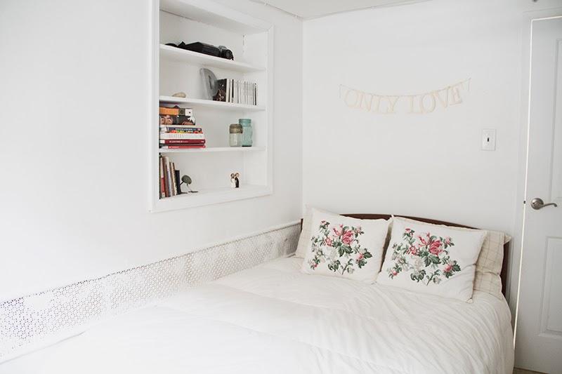 bedroomtour5