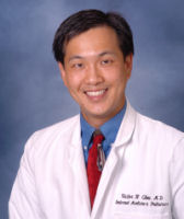 Dr. Victor H Chou, M.D.