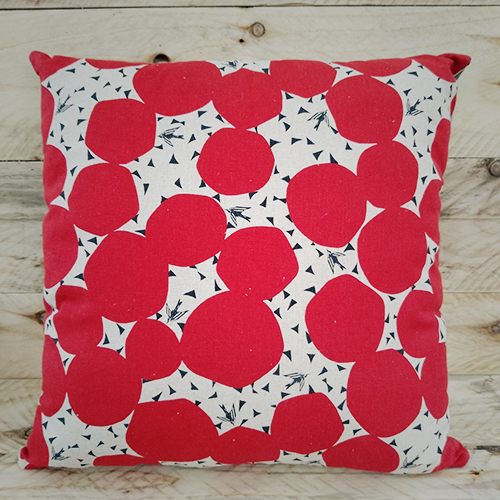 red-cushion2