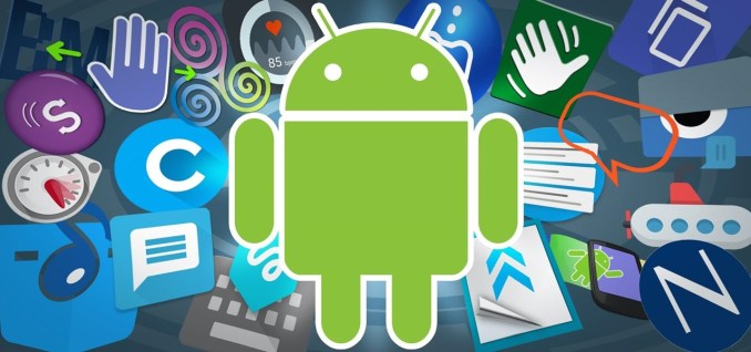 Image result for Android apps