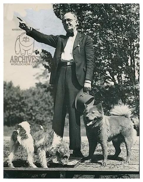 FREDRICKSBURG DOG MARKET
