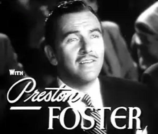 Preston_Foster_in_Twice_Blessed_trailer
