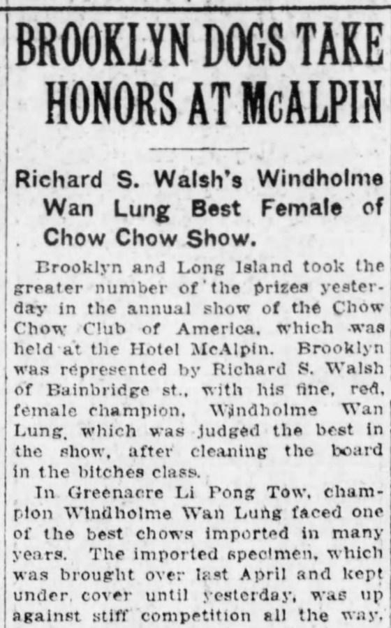 The_Brooklyn_Daily_Eagle_Sat__Nov_12__1921_