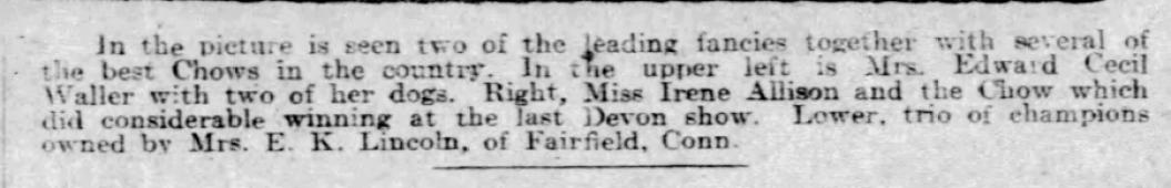 1918-b-waller-lincoln-allison-article-jpg