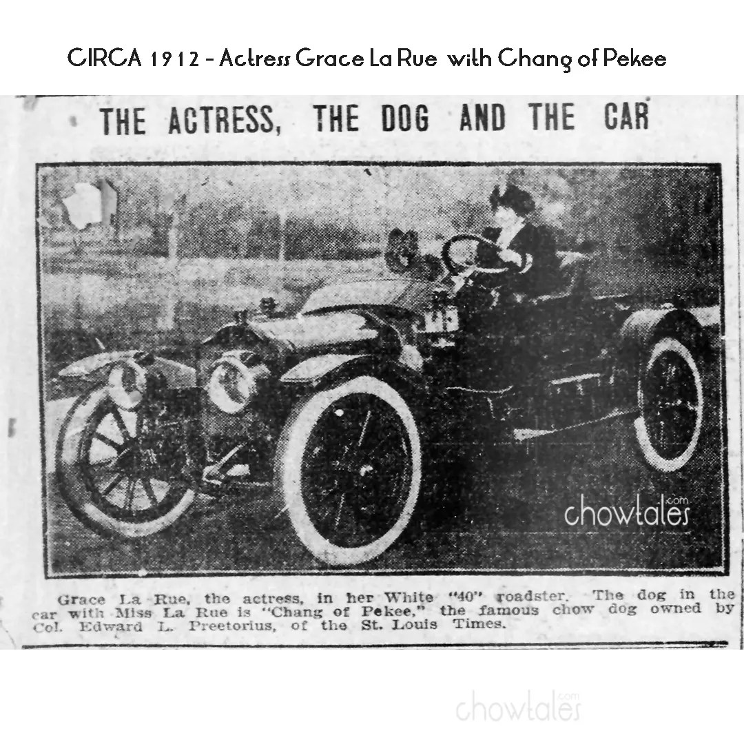 1912-grace-la-rue-with-chang-of-pekee
