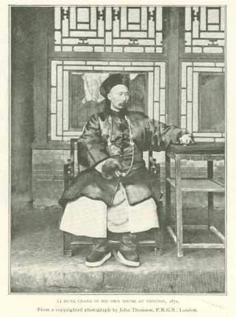 li-hung-chang-1872