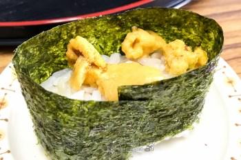 日本最頂級海膽想吃自己撈!日本最靠北島嶼 利尻禮文島乘船撈海膽 北海道千歲團超促咪