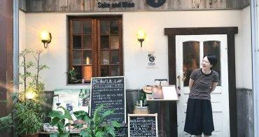 文青潮男潮女必訪 橫濱下町散策 吉田町拍寫真超推 潮店與美軍餐廳