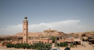 十種你最想知道的摩洛哥 Morocco charm 細數北非諜影神秘魅力