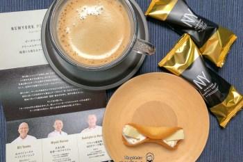 紐約完美起司餅 NY Perfect Cheese 東京車站最夯(中午前完售  代購最夯好物 起司奶油脆餅