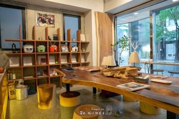 蝦趴蝦趴 在東京尋找台灣家鄉味 SHIAPPA SHIAPPA 台灣文化カフェ 大同電鍋 一芳 台灣啤酒