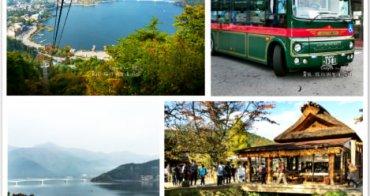富士山景溫泉旅館一泊二食含接送 長腳蟹吃到飽 御殿場Outlet逛到飽 東京五日來回機票