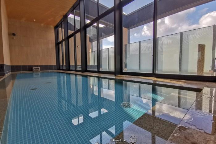 來日本找最超值溫泉旅館 全中文WAmazing保證市場最低價 幫你預約旅館專車接送,訂房訂餐,預約包場溫泉