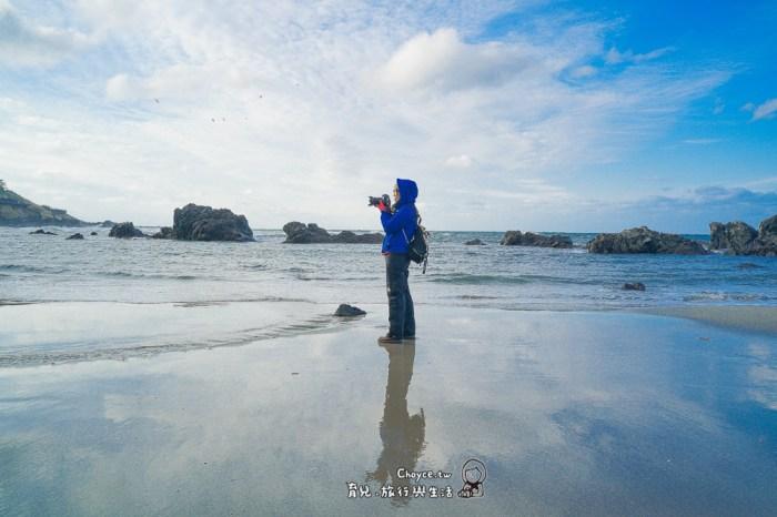 眺望鳥海山美景 豪華海鮮船太驚人 山形溫泉旅宿 推薦「鳥海溫泉 遊樂里」