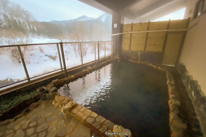 北秋田市 自助住宿推薦 打当温泉「マタギの湯」 打當溫泉 獵人湯 阿仁マタギ