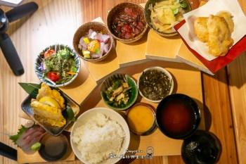 沖繩美食 海人料理 海邦丸 大口吃海裡恩惠 沖繩美麗海水族館旁 美食推薦 名護星巴克 漁師料理餐廳