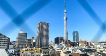 這樣是『輕症』嗎?東京六本木港區在住 Globality CEO『渡邊一誠』Covid-19感染手記 (下)