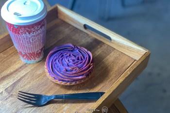南加最受歡迎文青咖啡 aroma craft coffee 南加超人氣輕食咖啡廳 早午餐 台灣香腸多樣料理