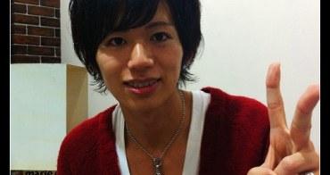 (日本購物推薦) 十分鐘變型男靚女 Panasonic 32MM 負離子捲髪造型棒開箱
