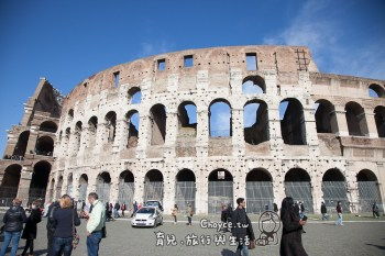 (歐洲) 重要!義大利退稅指南 一次搞懂羅馬機場退稅 Step by Step