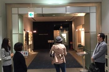 (日本旅遊情報) 日本搭計程車 日語不通沒問題 FaceTime線上真人翻譯還免費@櫻花計程車桜タクシー