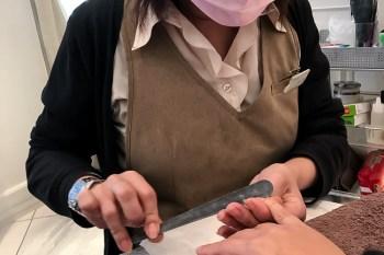 (保養) 護手秘密武器 L'OCCITANE歐舒丹 新品上市搶先看 極度乾燥雙手救星