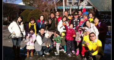 (Choyce旅行團) 親子暑假遊日本東京五天,三萬元辦得到嗎?