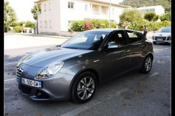 (歐洲) 法國 南法租車經驗綜合分享<---歐洲租車要訣提醒