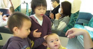 (choyce育兒經)不同文化對於教養孩子的態度