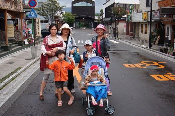 20080627北九州之購物篇