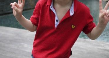 (choyce育兒經) 孩童攝影是門大學問