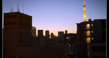 (日本東京都) 住宿推薦 ホテルマイステイズ浜松町 濱松町地產飯店 房間可見東京鐵塔 18分鐘可達羽田空港
